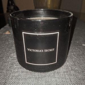 Bombshell Victoria's Secret Candle